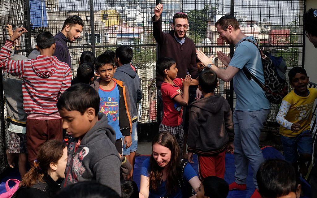 Royaume-Uni site de rencontres indiennes
