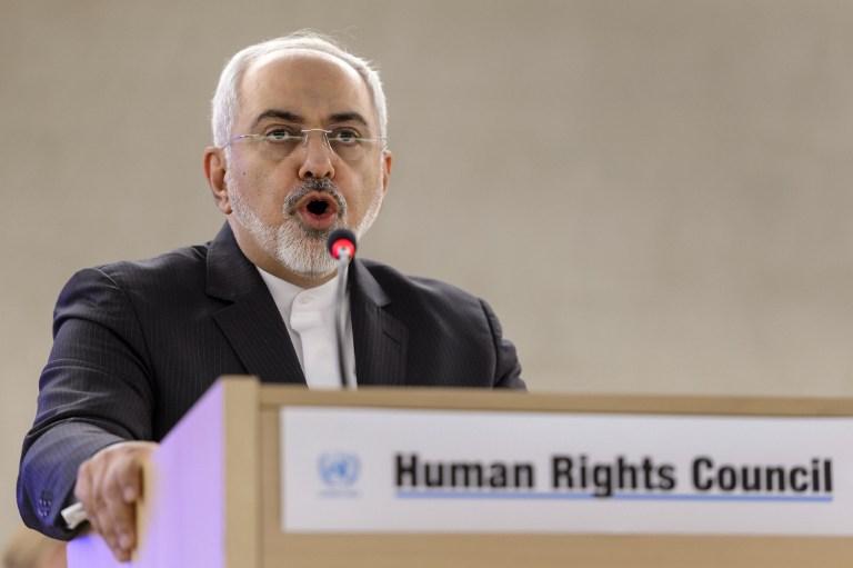 L'accord Émirats-Israël pourrait rapprocher entrepreneurs israéliens et iraniens
