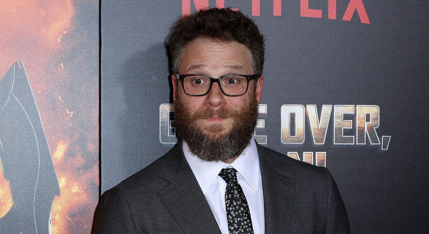 Mel Gibson : l'acteur est accusé d'Antisémitisme par Winona Ryder !