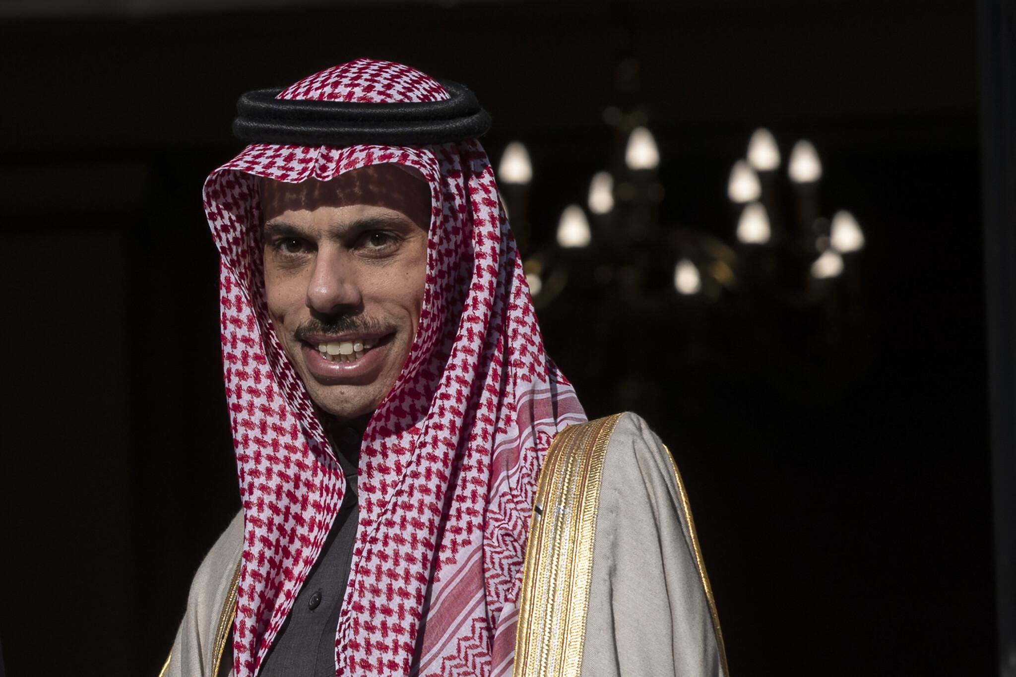 rencontrer des hommes saoudien la rencontre en ligne