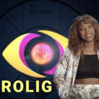"""Isabel Pereira a été exclue du programme de tv réalité Big Brother en Suède après avoir déclaré """"Je hais les Juifs"""".  (Capture d'écran)"""