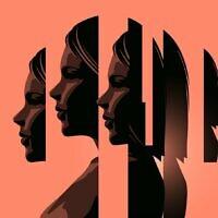 Au fil des ans, on a constaté une baisse drastique du nombre de demandes de statut approuvées pour les femmes arrivées illégalement en Israël. (Illustration : iStock/via Zman Yisrael)