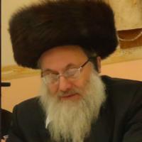 Abraham Kraus. (Crédit : Jewish Breaking News / Instagram)