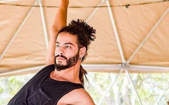 Ayman Safiah (Autorisation)