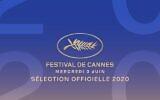 Présentation de la sélection officielle du festival de Cannes 2020. (Crédit : FDC)