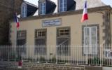 LeMémorial des déportés de la Mayenne. (Crédit : Mémorial des déportés de la Mayenne)