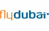 Logo de la compagnie flydubai