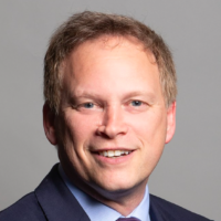 Grant Shapps (Crédit : CC BY 3.0)