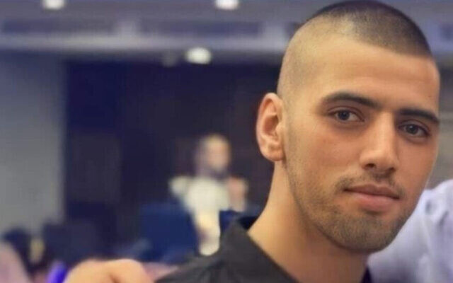 Khaled Nakhash (Autorisation)
