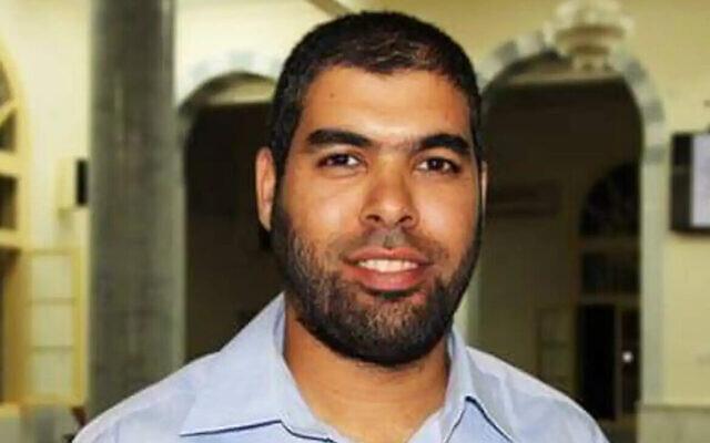Muhammad Abu Nijm (Autorisation)
