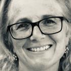 Patricia Aline