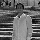 Elie Codron
