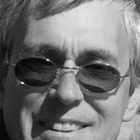 Thierry Noël Guitelman