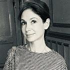 Aline Le Bail-Kremer