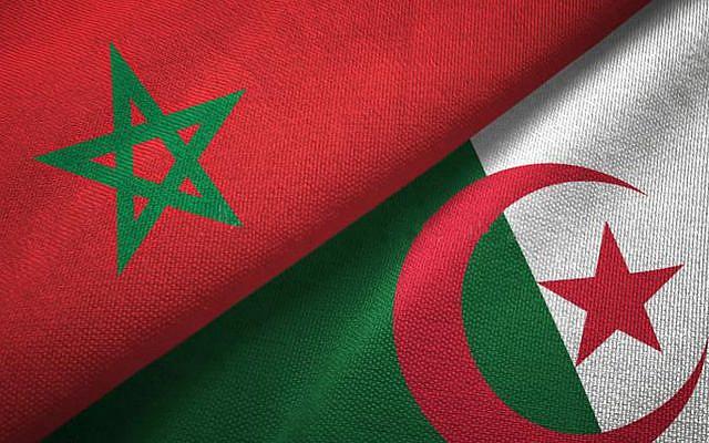 Maroc - Algérie: quid du non-dialogue ?