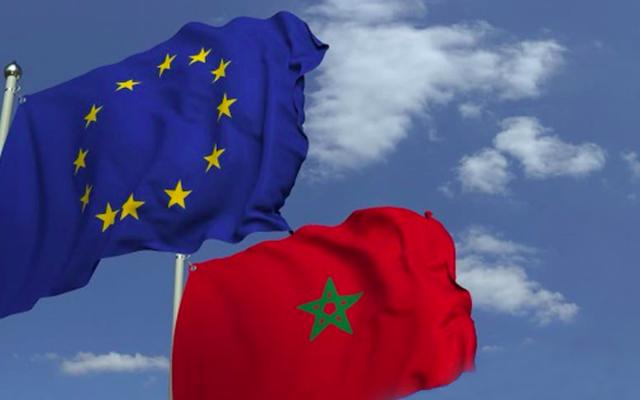Rabat - 15 janvier 2021- Le ministre des Affaires étrangères, de la Coopération africaine et des Marocains résidant à l'étranger, Nasser Bourita a appelé l'Europe à s'inscrire dans la dynamique internationale enclenchée par le large soutien à l'initiative d'autonomie du Sahara.
