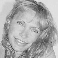Louise Gaggini