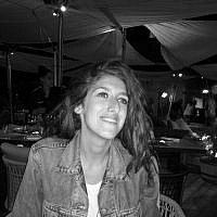 Sarah Hadjadj