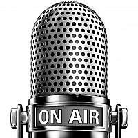 Times of Israël et Radio Shalom
