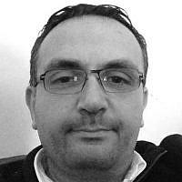 David Nizard