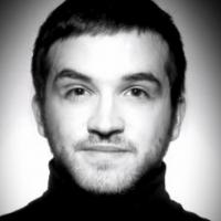 Martin Phlippoteau