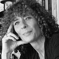 Alexandra Laignel-Lavastine