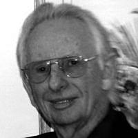 Gil Kessary