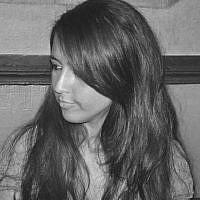 Illana Attali