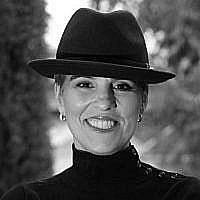 Sharon Galper Grossman