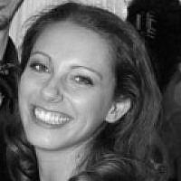 Bethany S. Mandel