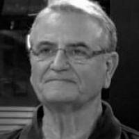 Nissim Zvili