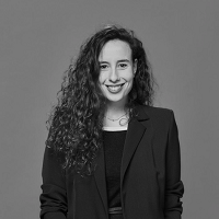 Deborah Asseraf