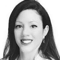 Sharon Magen