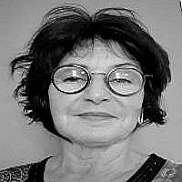 Catherine Saïd-Shlesinger