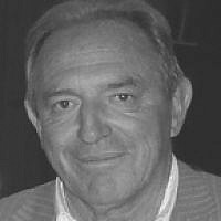 Daniel Charles Badache