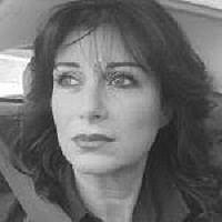 Emmanuelle Halioua