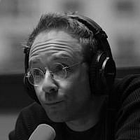 Frederic Metezeau