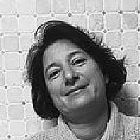 Florence Toledano