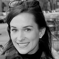 Rachel Eleazar