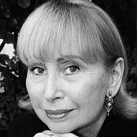 Michèle Kahn
