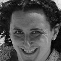 David Isaac Kozlow Elkaim