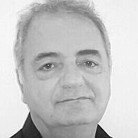 Gilles Sitruk