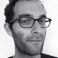 David Goldstein