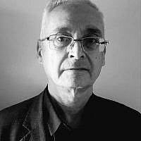 Jacques Bendelac