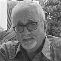 Jacques Benillouche