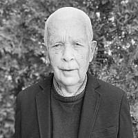Jean Ouellette