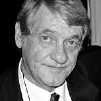 Michel Lipowski
