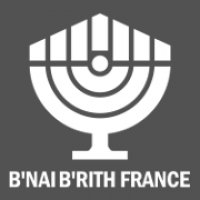 Bnai Brith France