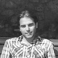 Max-Erwann Gastineau