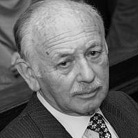 Theo Zilberberg